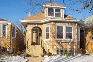 4550 W Wellington Avenue, Chicago, IL 60641 - #: 10617337