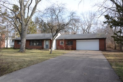 927 N Maple Avenue, Palatine, IL 60067 - #: 10617389