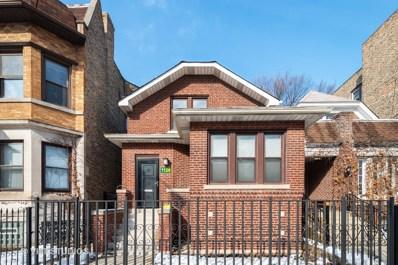1126 W Addison Street, Chicago, IL 60613 - #: 10617401