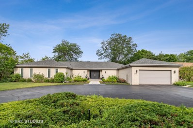 2200 Tennyson Lane, Highland Park, IL 60035 - #: 10617440