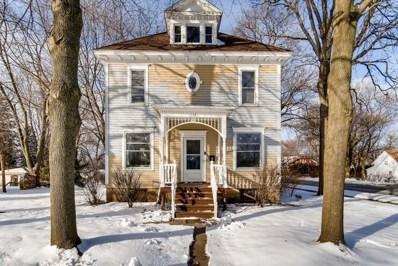 132 S Prospect Street, Roselle, IL 60172 - #: 10617490