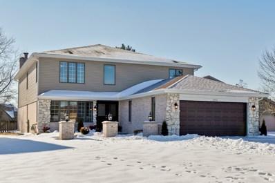 2975 Keystone Road, Northbrook, IL 60062 - #: 10617616