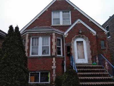 3935 W 62nd Place, Chicago, IL 60629 - #: 10617653