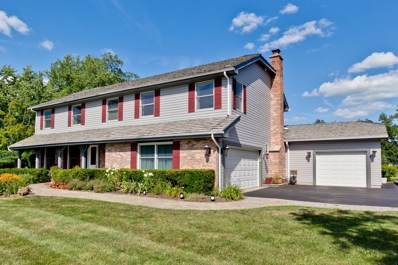 1896 LEXINGTON Road, Green Oaks, IL 60048 - #: 10617786