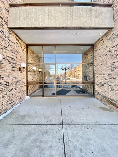 1926 Prairie Square UNIT 132, Schaumburg, IL 60173 - #: 10617838