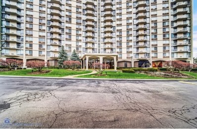 40 N Tower Road UNIT 4E, Oak Brook, IL 60523 - #: 10617845