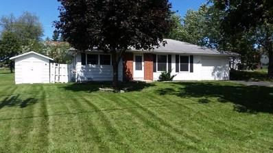 2308 E Sand Lake Road, Lindenhurst, IL 60046 - #: 10618068