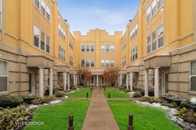 7521 Brown Avenue UNIT F, Forest Park, IL 60130 - #: 10618115