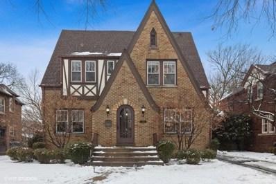 434 S Prospect Avenue, Elmhurst, IL 60126 - #: 10618257