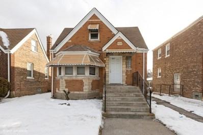4831 W LEXINGTON Street, Chicago, IL 60644 - #: 10618325