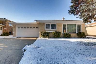 2186 Spruce Avenue, Des Plaines, IL 60018 - #: 10618330
