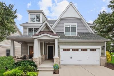 502 S Oak Avenue, Westmont, IL 60559 - #: 10618620