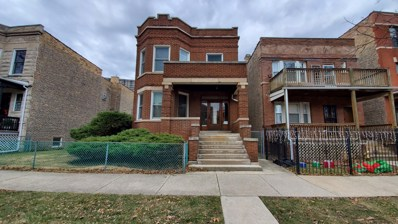 2950-52 N Fairfield Avenue, Chicago, IL 60618 - #: 10618632