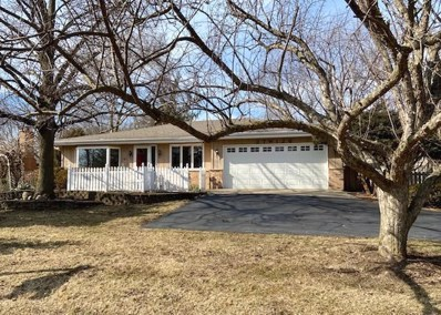 27W126 Jewell Road, Winfield, IL 60190 - #: 10618683