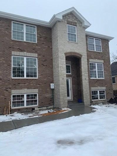 4143 Gage Avenue, Lyons, IL 60534 - #: 10618823