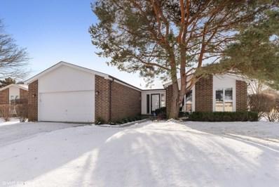151 Arrowwood Drive, Northbrook, IL 60062 - #: 10618825