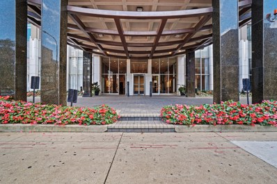 655 W IRVING PARK Road UNIT 3402, Chicago, IL 60613 - #: 10618892