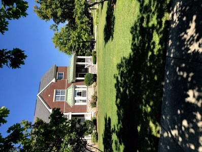 2622 Violet Street, Glenview, IL 60026 - #: 10618988