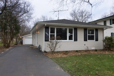 1005 Pine Street, Fox River Grove, IL 60021 - #: 10618998