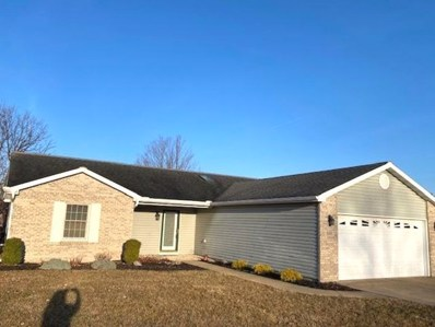 551 Pine Meadow Drive, Dixon, IL 61021 - #: 10619041