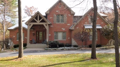 3409 Arbor Lane, Crystal Lake, IL 60012 - #: 10619155