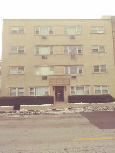3131 S Oak Park Avenue UNIT 2B, Berwyn, IL 60402 - #: 10619302