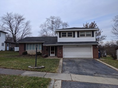 8808 S 82nd Avenue, Hickory Hills, IL 60457 - #: 10619377