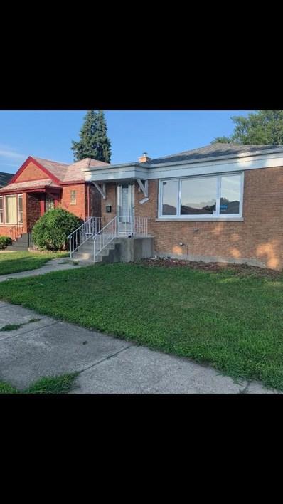 9029 S Ridgeland Avenue, Chicago, IL 60617 - MLS#: 10619535