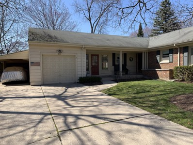 830 Warrington Road, Deerfield, IL 60015 - #: 10619607