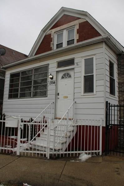 1354 N MONTICELLO Avenue, Chicago, IL 60651 - #: 10619654