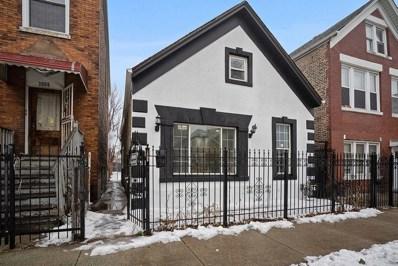 3006 S Saint Louis Avenue, Chicago, IL 60623 - #: 10619666