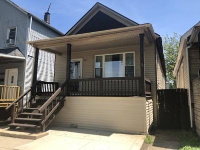 10333 S Avenue N, Chicago, IL 60617 - #: 10619813