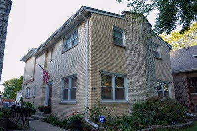 4342 W Ainslie Street, Chicago, IL 60630 - #: 10619859