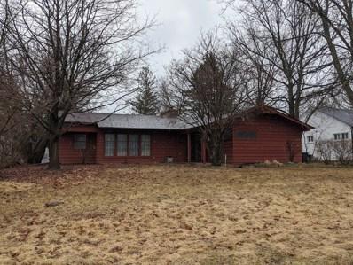 3418 N View Road, Rockford, IL 61107 - #: 10619929