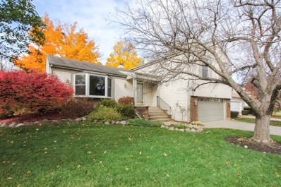 108 Alexandria Drive, Vernon Hills, IL 60061 - #: 10619964