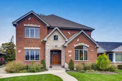 1812 Marguerite Street, Park Ridge, IL 60068 - #: 10620024