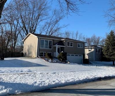 7834 Dalewood Parkway, Woodridge, IL 60517 - #: 10620025