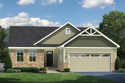 2821 Owen Court, Yorkville, IL 60560 - #: 10620278