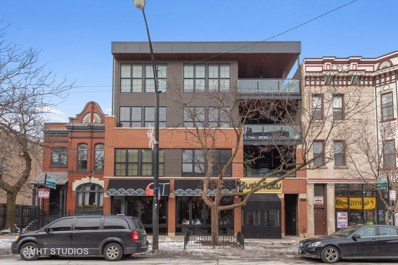 1904 W DIVISION Street UNIT 2N, Chicago, IL 60622 - #: 10620420