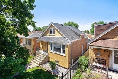 3810 W 55th Street, Chicago, IL 60632 - #: 10620779