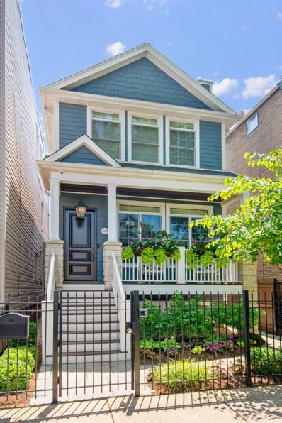 1825 W Henderson Street, Chicago, IL 60657 - #: 10620819