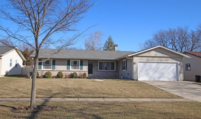 78 Kendal Road, Elk Grove Village, IL 60007 - #: 10620934