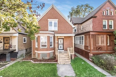 23 W 112th Street, Chicago, IL 60628 - #: 10620954