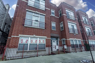2451 S Western Avenue UNIT 1N, Chicago, IL 60608 - #: 10620972