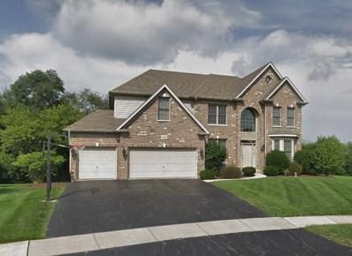 1464 Pleasant Drive, Bartlett, IL 60103 - #: 10621219