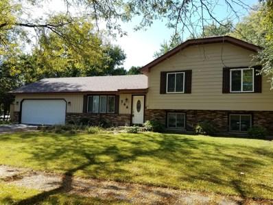 566 Hudson Bluff Drive, Elgin, IL 60123 - #: 10621276