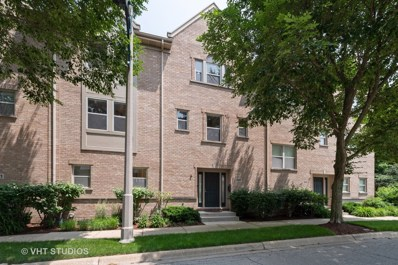 697 Lyster Road, Highwood, IL 60040 - #: 10621295
