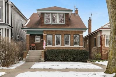 1036 N Lombard Avenue, Oak Park, IL 60302 - #: 10621348