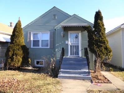 2451 N New England Avenue, Chicago, IL 60707 - #: 10621384