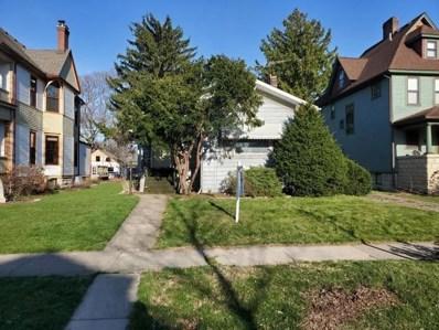 85 7th Avenue, La Grange, IL 60525 - #: 10621430